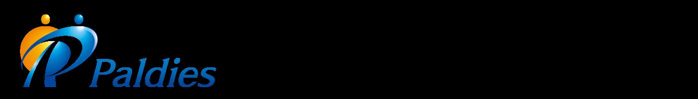 株式会社パルディアス -Official Web Site-